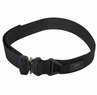Viking Tactics Cobra Belt