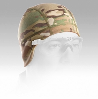Watch Caps, Balaclavas, Neck Gaiters
