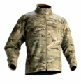 Wild Things Soft Shell Jacket - SO 1.0 (Level 5)
