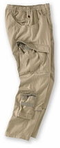 ATS Elite Lightweight Operator Pants with ACU Pockets 44447