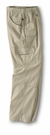 Woolrich Elite Tactical Lightweight Ripstop Pant 44441
