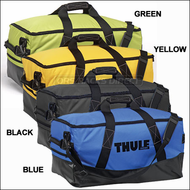 2009 Thule Go Pack Cargo Storage / Gear Bag