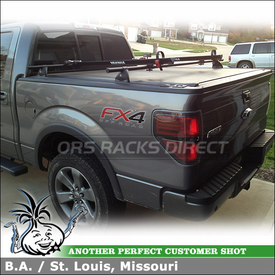 Best Ford F Truck Bed Covers