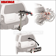 "2012 Yakima FlipSide Hitch Bike Rack for 2"" & 1.25"" Hitches - 8002426"