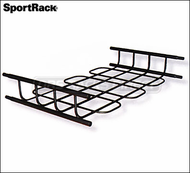 2013 (Thule Racks) SportRack A21031 Roof Basket Extension