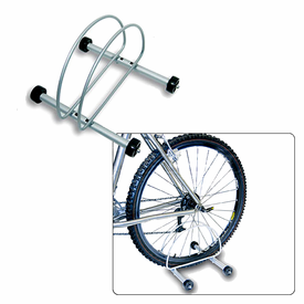 Delta Rothko Rolling Bicycle Stand