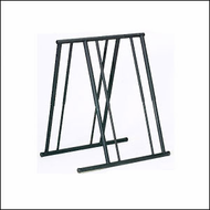 Allen Racks - 204lw 4 Bicycle Folding Parking / Storage Allen Bike Rack