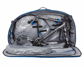 Bicycle Transport Cases