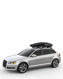 Boxes Luggage Racks Cargo Baskets