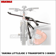 Bike Closeout Sale CLOSEOUT SALE Yakima LittleJoe