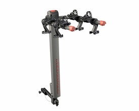 Yakima Hitch Mount Bike Racks