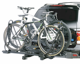 Inno Hitch Mount Bike Racks