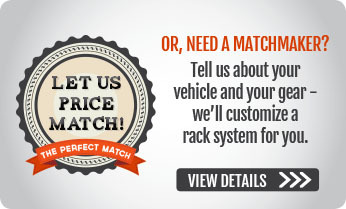 Price Match Quote