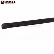 Inno Cross Bar (single)