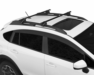 Inno IN-FR Roof Rack System