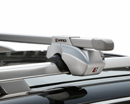 Inno IN-FR Roof Rack System (silver)