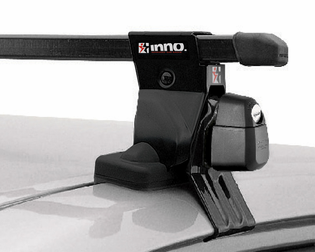 Inno IN-SU Roof Rack System
