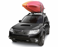 Inno INA450 Kayak Carrier