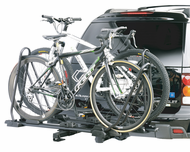Inno INH305 Tire Hold Platform Bike Rack