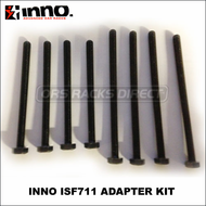 Inno ISF Long Bolt Adapter Kits