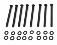 Inno ISF714 Long Bolt Kit For INA382, INA444, INA745