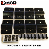 Inno ISF715 Round Bar Adapter