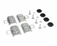 Inno T slot Adapter Kit