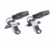 Inno Velo Gripper Bike Racks