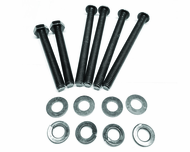 Inno ISF712 Long Bolt Kit For Bike Carriers