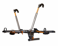 Kuat NV 2 Bike Hitch Mount Bike Rack