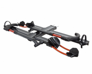 Kuat NV 2.0 Hitch Bike Rack 2 Bike Add-On
