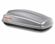 Malone Cargo 12 Roof Box