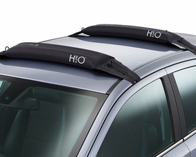 Malone HR20 Inflatable Car Rack