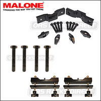 Malone Racks Replacement Parts Spare Parts
