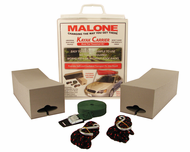 Malone Standard Kayak Kit