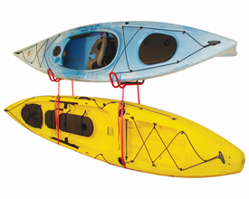Malone Kayak Storage