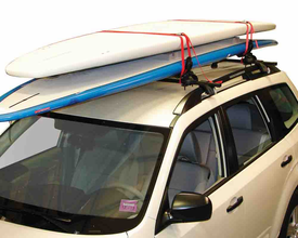 Malone SUP & Surf Racks