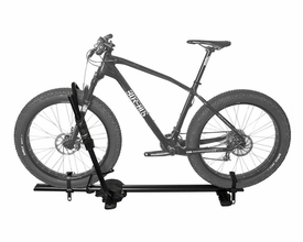 "<span style=""color: #ff0000;"">NEW! </span>Fat Bike Racks"