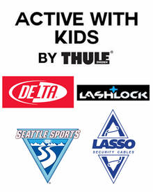 GEAR AND ACCESSORIES BRANDS
