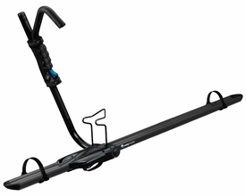 RockyMounts Brass Knuckles Bike Rack