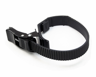 Rockymounts SLX Ratchet Wheel Strap (Single)