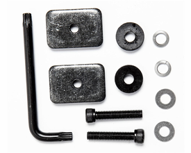 RockyMounts Replacement Parts
