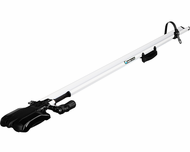 RockyMounts TieRod Bike Rack