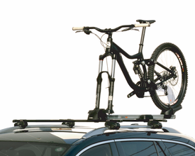 Roof Top Bicycle Carriers
