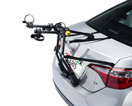 Saris Bike Porter Trunk Rack