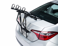 Saris Sentinel Trunk Rack
