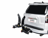 Saris Thelma 2 Platform Hitch Bike Rack