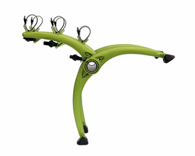 Saris Trunk Bicycle Racks