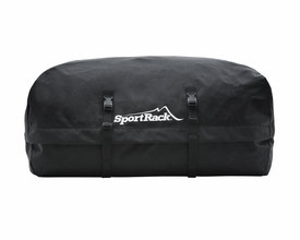SportRack 13 Cubic Foot Cargo Bag