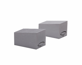 SportRack Foam Kayak Blocks